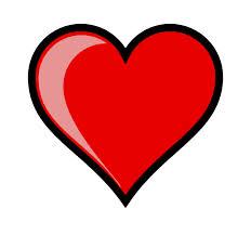 mon coeur 1
